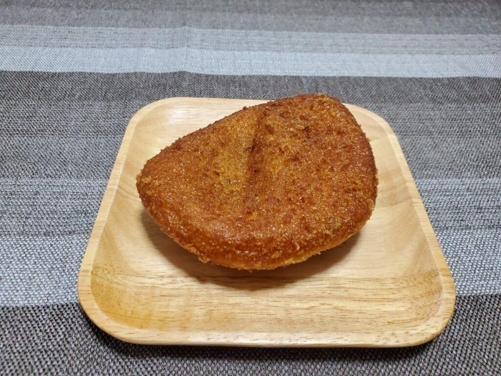 Hana*Pan はなぱん カレーパン