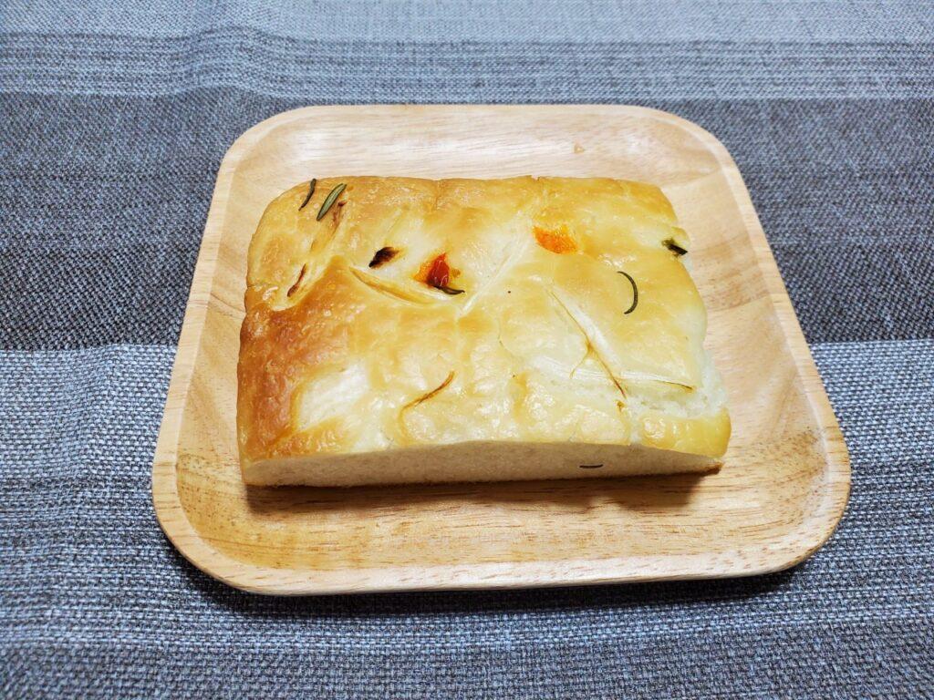 rebake-ange-pastry フォカッチャ