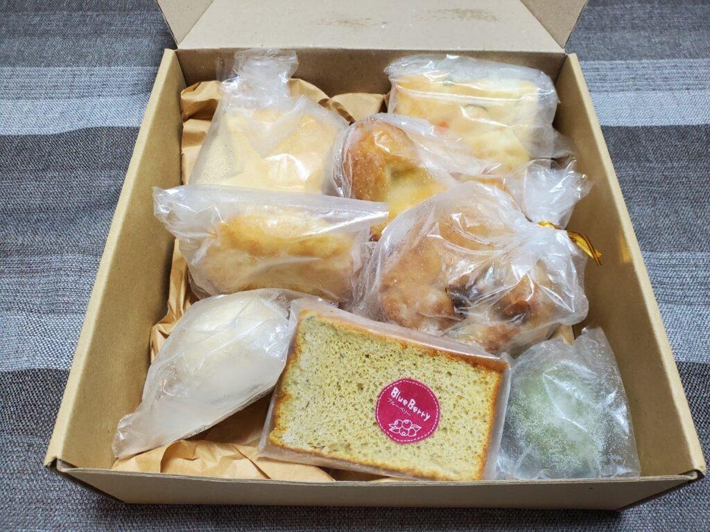 rebake-ange-pastry