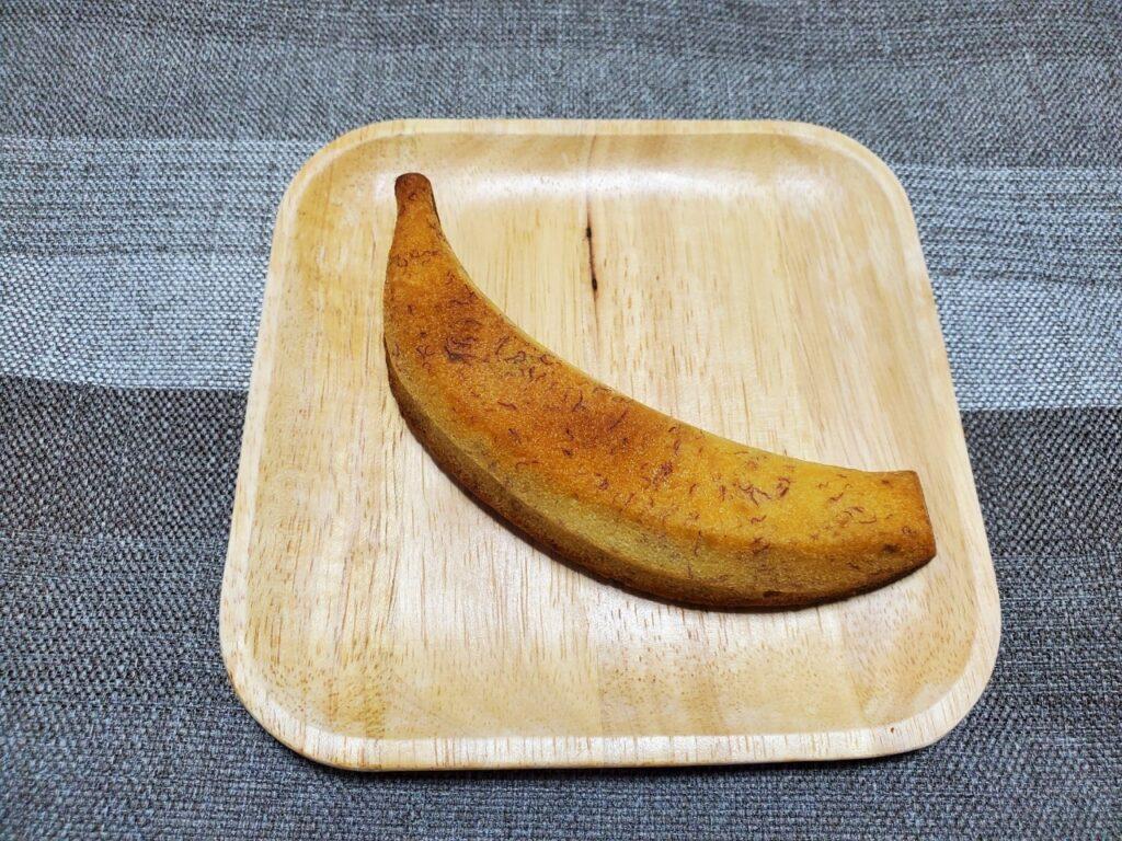 """【あいわパン】""""焼き菓子(バナナン)"""""""