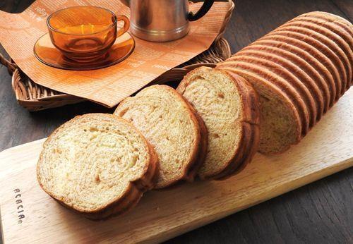 【神戸ベル】プレミアムラウンドパン  クインビーガーデン メープルシュガー