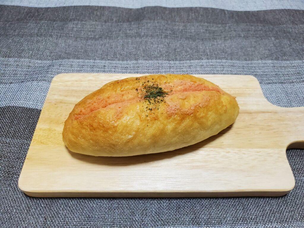 【パパンがパン屋さん】